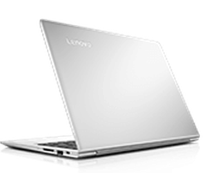 "Specification of Lenovo Yoga 900  rival: Lenovo Ideapad 710S 13"" 2.30GHz 3MB."