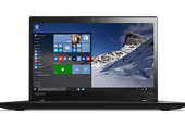 Lenovo ThinkPad T460s Ultrabook 3MB Cache, up to 2.80GHz tech specs and cost.