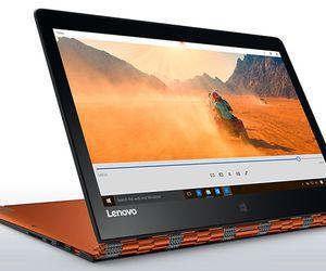 Lenovo Yoga 2 13 Specs And Prices Lenovo Yoga 2 13 Comparison With Rivals
