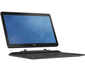 Dell Latitude 13 7350 tech specs and cost.
