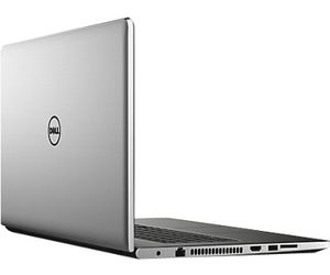 Dell Inspiron 5759 specs and price.
