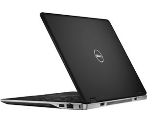 Specification of HP Chromebook 14 rival: Dell Latitude 6430u.