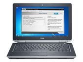 Dell Latitude E6330 tech specs and cost.