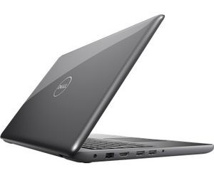 Dell Inspiron 15 5000 Touch Laptop -DNCWG2398H specs and