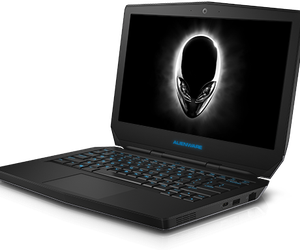 Specification of Acer Aspire S 13 S5-371T-78TA rival: Dell Alienware 13 Laptop -DKCWE03SOLED.