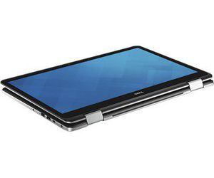 Dell Inspiron 17 7000 2-in-1 Laptop -DNCWSCB6112H specs and price.