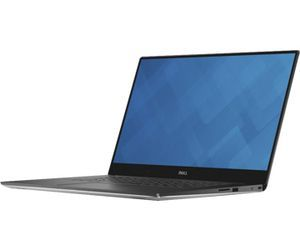 Dell XPS 15 Touch Laptop -DENCWX1634HSO