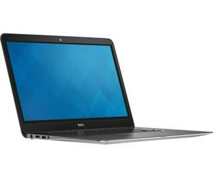 Specification of Toshiba Satellite P55T-B5156 rival: Dell Inspiron 15 7548.