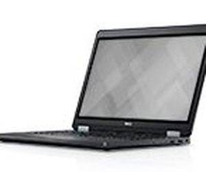 Dell Precision 15 3000 Series Laptop -XCTOP351015US_2 3510