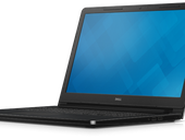 Dell Inspiron 15 3000 Non-Touch Laptop -FNCWC008SB