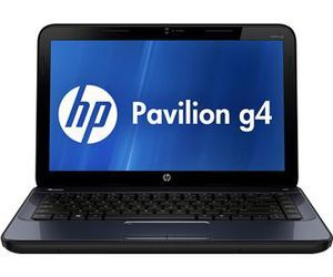 HP Pavilion g4-2029wm tech specs and cost.