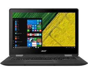 Specification of ASUS ZENBOOK UX305CA-UBM1 rival: Acer Spin 5 SP513-51-55ZR.
