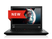 Specification of Razer Blade 14 Inch Touchscreen Gaming Laptop 256GB rival: Lenovo ThinkPad L440 3MB Cache, up to 3.30GHz.