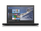 Specification of Asus Zenbook 3 rival: Lenovo ThinkPad X260 4MB Cache, up to 3.40GHz.