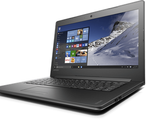 Lenovo ThinkPad Edge E540 specs and prices  Lenovo ThinkPad Edge