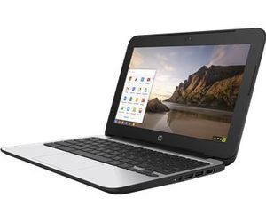 HP Chromebook 11 G4 specs and price.
