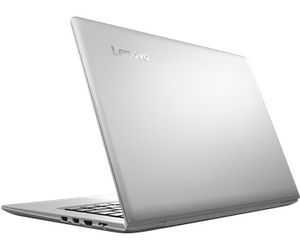Specification of Razer Blade 14 Inch Touchscreen Gaming Laptop 256GB rival: Lenovo 510S-14IKB 80UV.