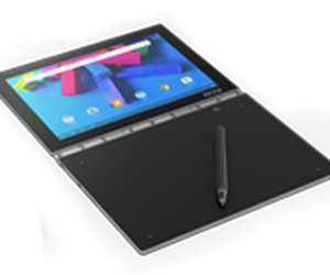 Lenovo Yoga Book 2.40GHz 2MB