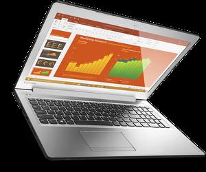 Lenovo ThinkPad T540p specs and prices  Lenovo ThinkPad
