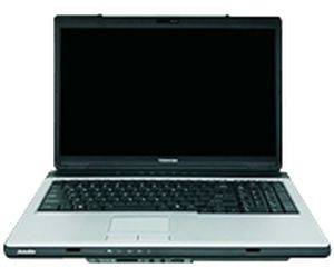 TOSHIBA SATELLITE L355-S7835 DRIVERS WINDOWS XP