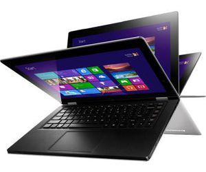 Lenovo IdeaPad Yoga 13 2GHz 1600MHz 4MB tech specs and cost.