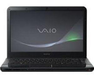 Specification of Sony VAIO EB Series VPC-EB26GX/BI rival: Sony VAIO E Series VPC-EB2MGX/BI.