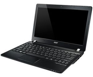 Acer Aspire ONE 725-0691 specs and price.