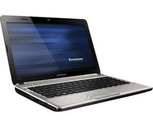 Lenovo IdeaPad Z360 091236U Black Intel® Core™ i5-460M 2.53GHz 1066MHz 3MB tech specs and cost.