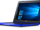 Dell Inspiron 11 3000 Non-Touch Laptop -FENCWH101SWMEO specs and price.