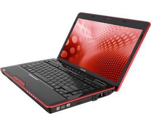 Specification of Wyse X90m7 Thin Client rival: Toshiba Satellite M505D-S4970RD.