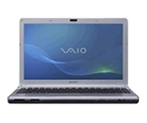 Sony VAIO S Series VPC-S132FX/S tech specs and cost.