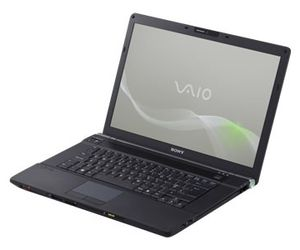 SONY VAIO VPCSE2KGX BATTERY CHECKER WINDOWS 7 X64 DRIVER