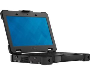 HP EliteBook 8470p specs and prices  HP EliteBook 8470p