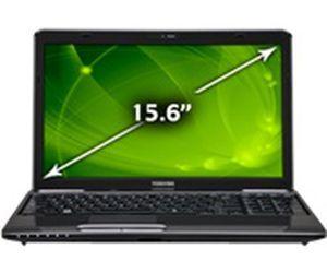 HP 2000-2b16NR Realtek CardReader Driver PC