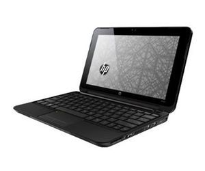 HP Mini 210-1041NR specs and price.