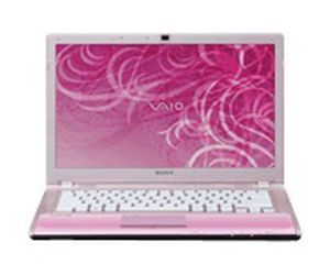 Specification of Sony VAIO VPC-EG3BFX/P rival: Sony VAIO CW Series VPC-CW15FX/P.