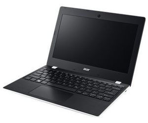 Acer Aspire One Cloudbook 11 AO1-132-C3T3 specs and price.