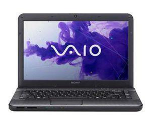 Sony Vaio VPCEG2AGXB Battery Checker Drivers for Mac
