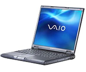 SONY VAIO PCG FRV27 DRIVER FOR PC