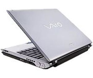 SONY VAIO PCG-R505EL WINDOWS 8 DRIVER