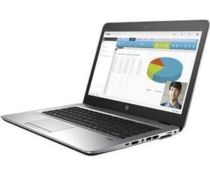 HP Mobile Thin Client mt42