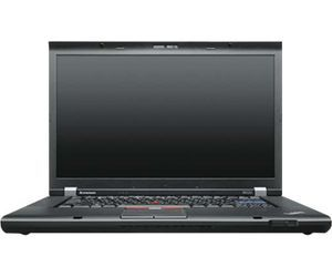 Lenovo ThinkPad W520 4284