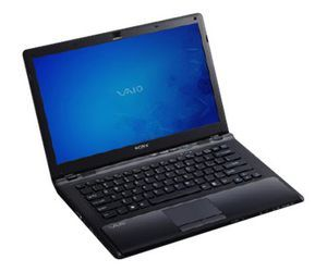 SONY VAIO VPCEG16FMP BATTERY CHECKER WINDOWS 7 X64 DRIVER