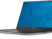 Dell Precision 15 5000 Series price and images.