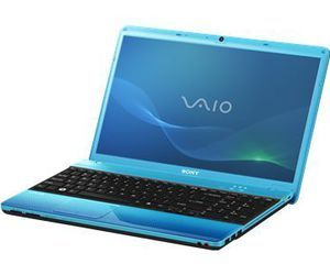 Specification of Sony VAIO EB Series VPC-EB26GX/BI rival: Sony VAIO E Series VPC-EB16FX/L.