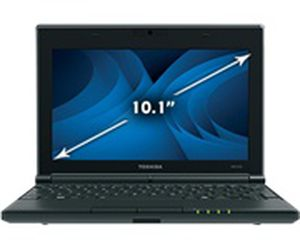 Toshiba NB505-N500BL specs and price.