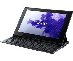 Sony Vaio VPCEG15FX Smart Network Drivers Windows