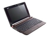 Acer Aspire ONE A150-1649 specs and price.