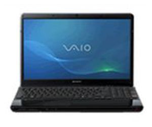Specification of Sony VAIO EB Series VPC-EB26GX/BI rival: Sony VAIO E Series VPC-EB27FX/B.