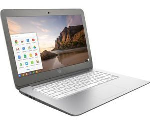 Specification of Wyse Technology Inc. X90mw Thin Client rival: HP Chromebook 14-x013dx.
